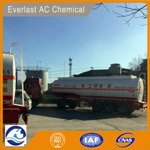 NH3 Anhydrous Ammonia Gas for Air Pollution Control