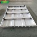 Hot Sale Concrete Slab Formwork Scaffolding System