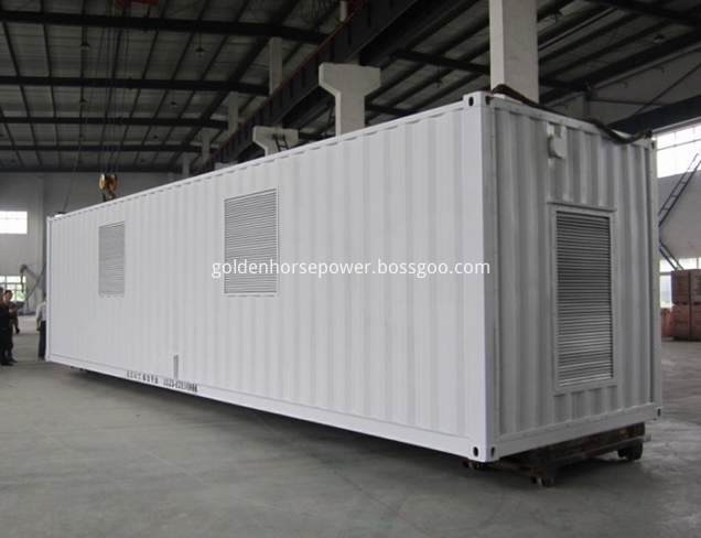 40'containerized generator2
