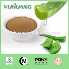 Aloe Vera Gel Powder/ Aloe Vera Extract Powder