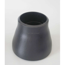 asme b16.9 carbon steel lateral reducing tee pipe fitting