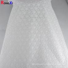 Многофункциональная сумка для одежды оптом из хлопчатобумажной ткани