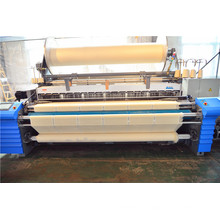 Automatic Advanced Electronic Textile Machine Bath Towel China Textile Weaving Looms