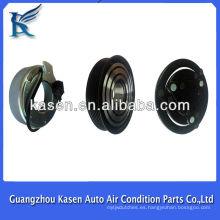 Embrague magnético eléctrico para automóviles NISSAN