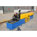 CU Beam Roll Forming Machine