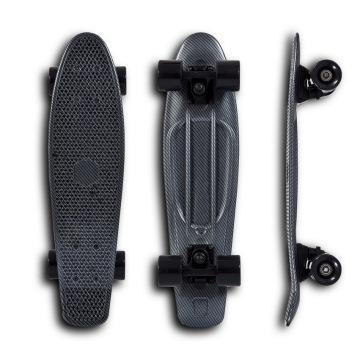 Скейтборд винилового скейтборда Penny Skateboard (VS-SKB-14)