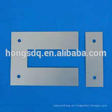 UI-Form-Silikon-Stahl-Shees-Laminierung