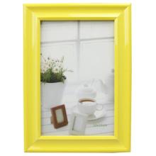 4x6 Inch PVC Photo Frame