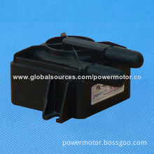 Brushless Motor, Used in Computer CPU Water Cooling System