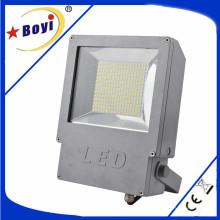 Bewegliches nachladbares Licht, LED-Lampe, LED, Beleuchtung, Arbeits-Licht