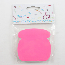 Pink Sticky Notes Pads