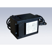 JDR controlador (FYK014)