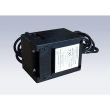 JDR Controller (FYK014)