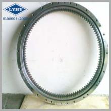 Roulement à engrenage durci pour PC400-6 Excavatrice
