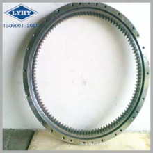 Gear Hardened Slewing Bearing for PC400-6 Excavator