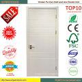 Tapón PVC puerta MDF PVC puerta