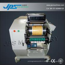 Machine d'impression d'étiquette de couleur d'une largeur de 320mm