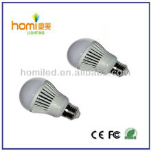 1,50 7W PC led Lampe