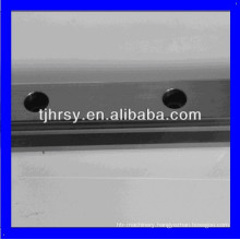 PMI linear guide rail Professional Supplier