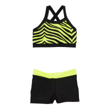 Kids Fitness Wear