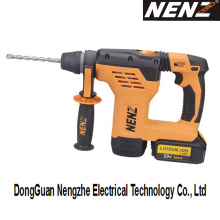 Nenz Wireless Power Tool with Li-ion Battery (NZ80)