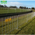 superior+quality+galvanized+crowd+control+barrier+for+sale