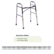 Walker Durable