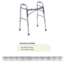 Walker Durable