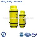 Высококачественный чистый аммиак 99,8% Жидкий аммиак Nh3