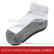 Chaussettes pour enfants en coton Terry Sport