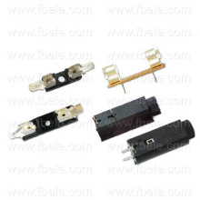 Fuse Holder Auto Fuse Holder Fh-601