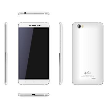 5.5 '' Mt6735p Quad Core Android5.1 HD IPS 2500mAh Батарея Телефон
