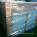40hp / 30kw screw air compressor air cooling
