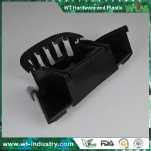 high quality car headrest cover auto parts manufacturer