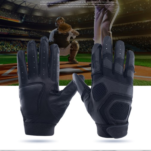 Baseball Gloves Good