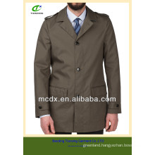 2016 European Custom Spring men blazer jackets
