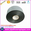 self adhesive asphalt bitumen tape