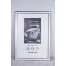 Aluminum Advertisement Frame (ALK-30)