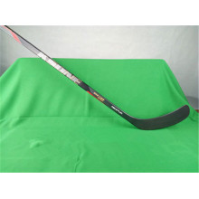 carbon fiber ice hockey stick