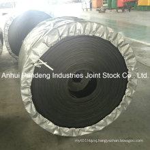 Mining Heavy Duty Steel Cord Conveyor Belt with Cema/ ASTM/ DIN Standard