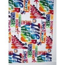 more than five hundred patterns tropical print fabric