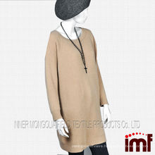 cashmere the cardigan knitted sweater