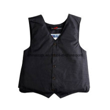 600d 1000d Fabric Suit-Type Anti-Stab Vest