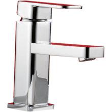 Bathroom Single Handle Basin Faucet and Mixer