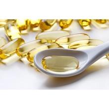 (Vitamin E) ---Nutritional Supplements Vitamin E