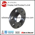 Raccords PPR de la machine PPR 90mm Stub Flange