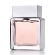 Maravilloso HGH Calidad Diseño Moderno y Precio al Por Mayor Perfumes Mujer