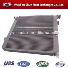 high performance compressors coolers factory