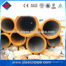 Hight quality products a106b a53b seamless steel pipe