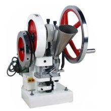 Máquina de la prensa de la tableta